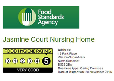 The Leading Care Home Review Website